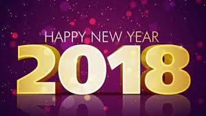 بالصور صور عن العام الجديد , العام الجديد يشرق الحياه 1940 6