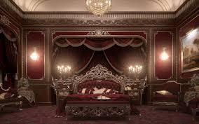 صوره غرف نوم فخمه , الفخامه ومعايير الجودة