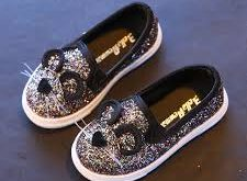 صور احذية بنات , الاناقه تبدا من الحذاء