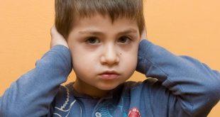 صور علاج مرض التوحد , حلول لمواجهة مرض التوحد