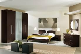 صور اجمل ديكورات غرف النوم , ديكور الغرف المميزه
