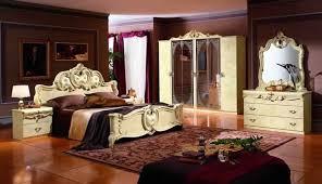 صوره اجمل ديكورات غرف النوم , ديكور الغرف المميزه