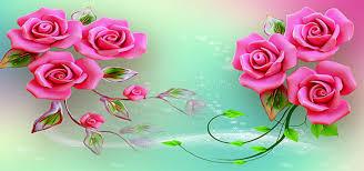صور خلفيات زهور , املئي هاتفك ببعض الزهور