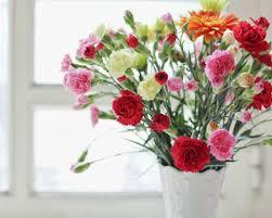 بالصور خلفيات زهور , املئي هاتفك ببعض الزهور 1985 2