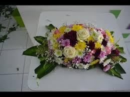 بالصور بوكيه ورد كبير , رمز الدفء والحب 2012 11