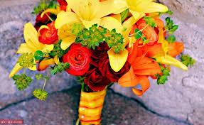 صوره بوكيه ورد كبير , رمز الدفء والحب