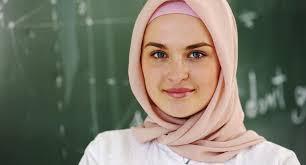 صور حجاب المراة , التزام الحجاب فرض