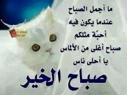 صورة مساء الخير 2019 , الطريقه الحديثه لمساء الخير