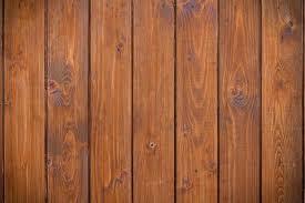انواع الخشب , افضل نوع في الخشب