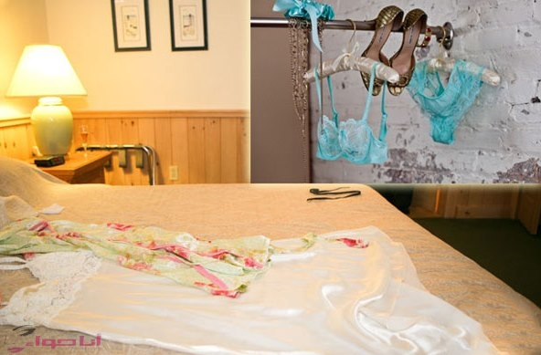صورة صور ليلة الدخلة , رمزيات جميلة لليلة الزفاف