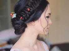 بالصور تزيين الشعر , جددي شعرك بالزينة الحديثيه 2122 3 221x165