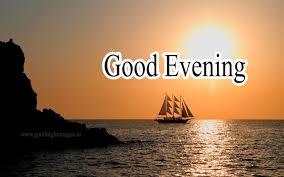 بالصور مساء الخير صور , الفراق عند المساء 2132 3