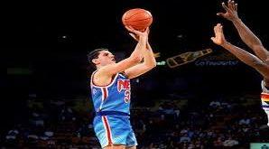 بالصور معلومات عن كرة السلة , كرة السله للقصيرين ايضا 2134 14 298x165