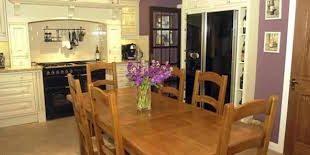 بالصور تزيين المطبخ , ابتكري في منزلك 2162 3 310x155