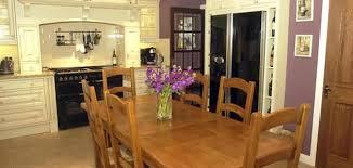 تزيين المطبخ , ابتكري في منزلك