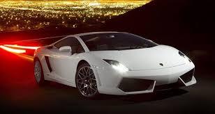 صوره سيارة فخمة جدا , فن اقتناء السيارات
