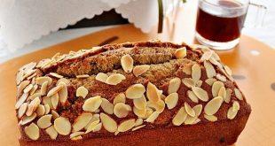 بالصور طريقة عمل الانجلش كيك , الكيكة الانجليزية ووصفتها 242 3 310x165