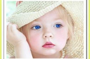 صوره اجمل اطفال العالم , صور لاجمل اطفال