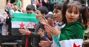صوره اجمل سوريات , صور معبره عن الجمال السوري