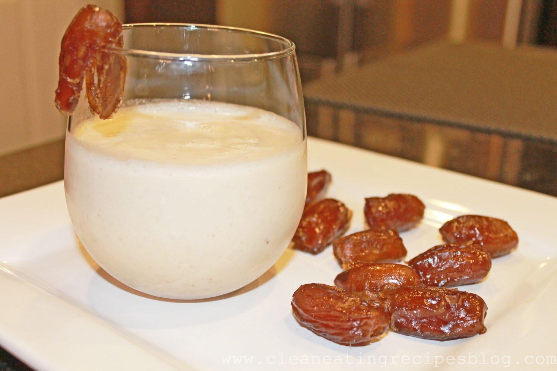 صورة رجيم التمر والحليب , وصفه رائعه لافضل رجيم 2733 2