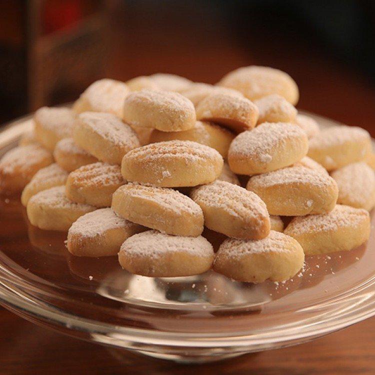 بالصور حلويات منال العالم , اروع الحلويات لمنال العالم 2735 10