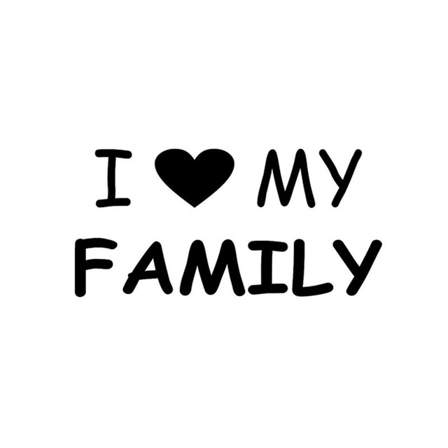 صورة صور عن العائله , اجمل صور عائليه
