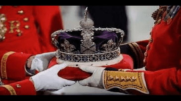 صوره تفسير حلم رؤية الملك , اشهر تفسيرات الاحلام عن الملك