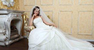 صوره صور بدلات عرايس , اجمل فساتين الزفاف