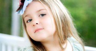 صوره اجمل الصور للاطفال البنات , صور لاجمل البنات