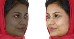 بالصور خلطات كريمات تفتيح سودانية , افضل وصفات سودانيه للتفتيح 2766 3 310x165