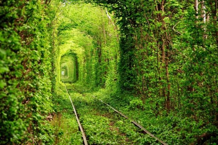 بالصور مناظر طبيعية من العالم , اروع صور لجمال الطبيعه 2772 5