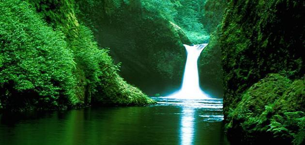 بالصور مناظر طبيعية من العالم , اروع صور لجمال الطبيعه 2772 6