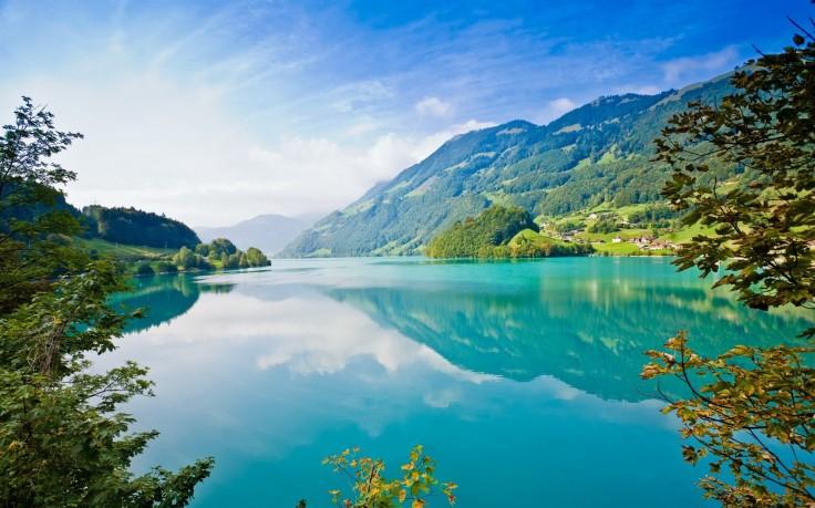 بالصور مناظر طبيعية من العالم , اروع صور لجمال الطبيعه 2772 8