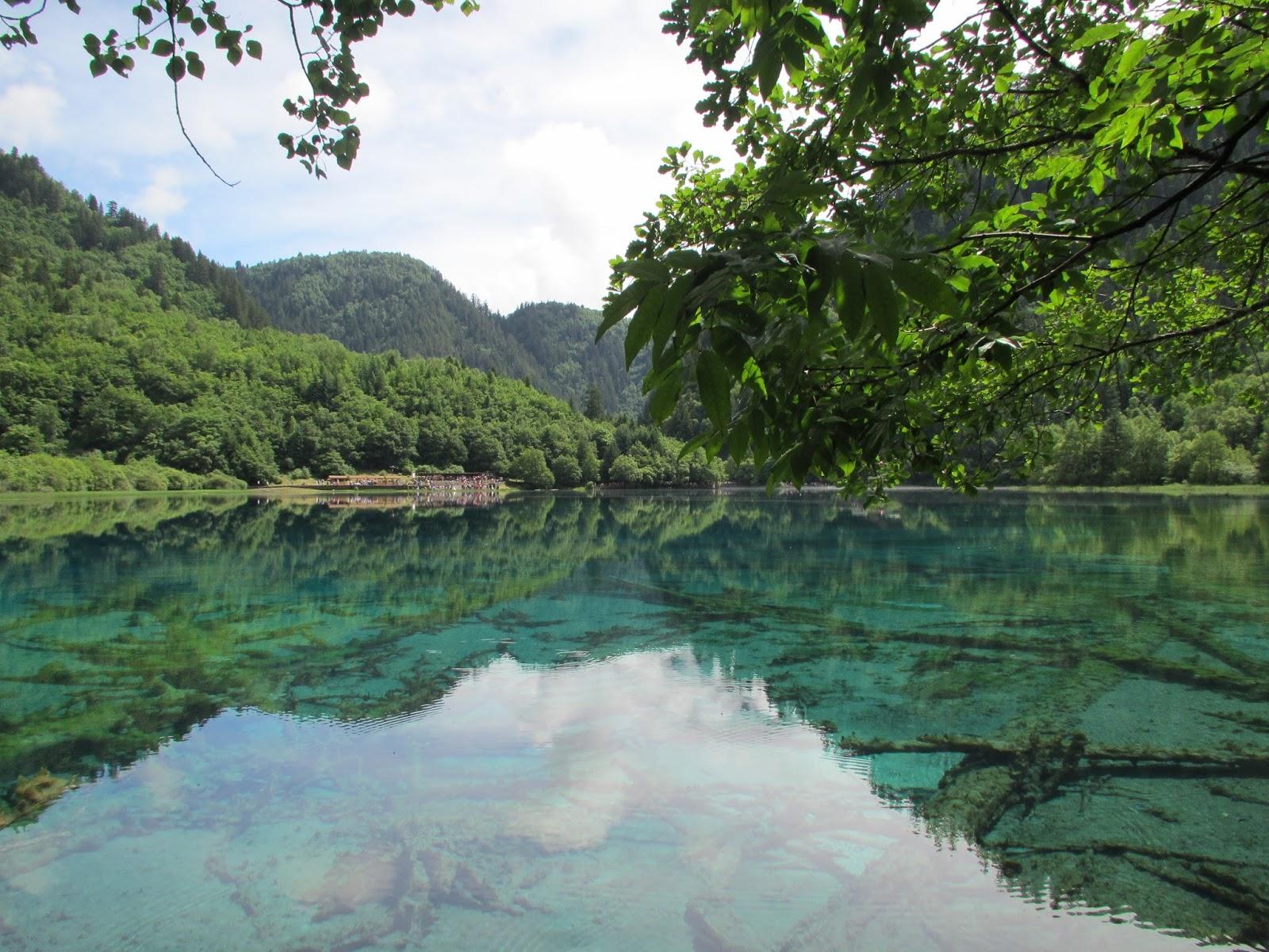 صوره مناظر طبيعية من العالم , اروع صور لجمال الطبيعه