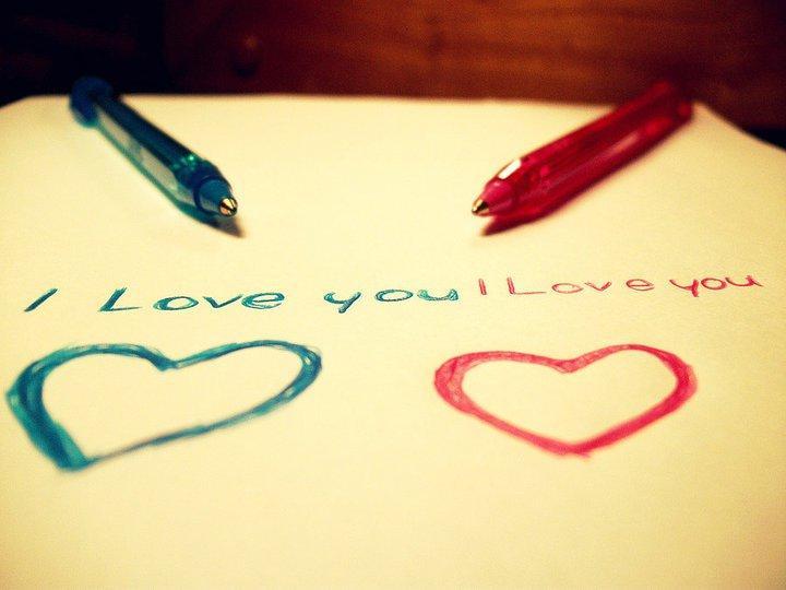 بالصور اجمل كلمات الحب , اعذب الكلمات في الحب 2775 15