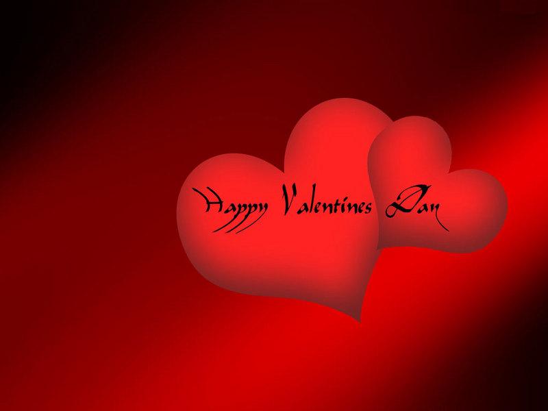 بالصور اجمل كلمات الحب , اعذب الكلمات في الحب 2775 16