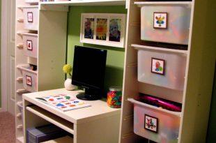 صورة تنظيم البيت , افضل طرق لتنظيم البيت