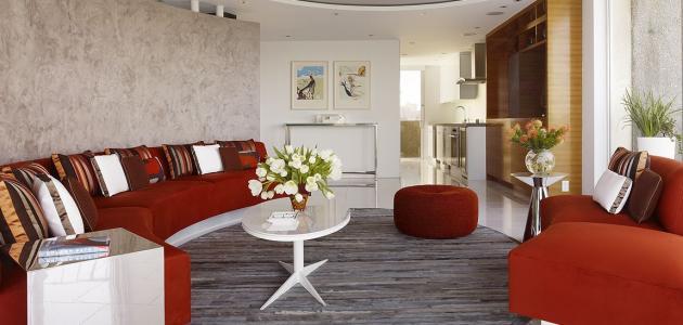 بالصور تنظيم البيت , افضل طرق لتنظيم البيت 2776 3