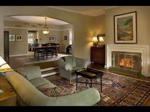 بالصور تنظيم البيت , افضل طرق لتنظيم البيت 2776 4