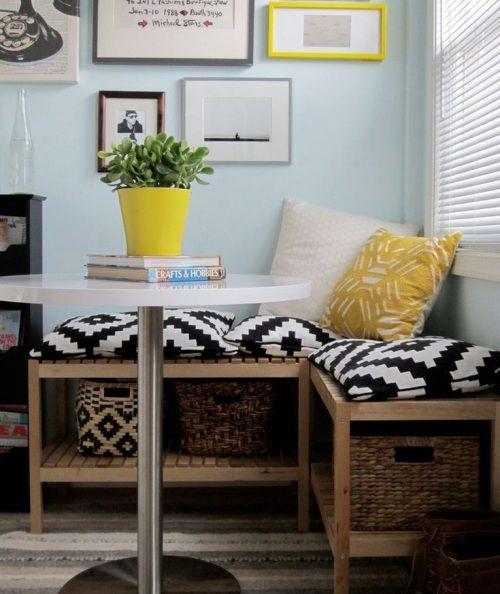 بالصور تنظيم البيت , افضل طرق لتنظيم البيت 2776 7