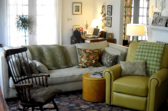 بالصور تنظيم البيت , افضل طرق لتنظيم البيت 2776 9
