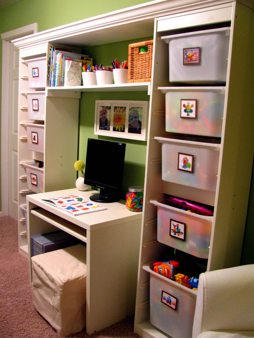 صوره تنظيم البيت , افضل طرق لتنظيم البيت