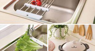 صور اكسسوارات المطبخ , احدث اكسسوارات للمطابخ