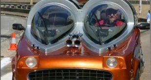 صوره سيارات معدلة , احدث صور لسيارات معدله