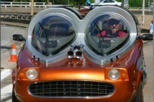 صور سيارات معدلة , احدث صور لسيارات معدله