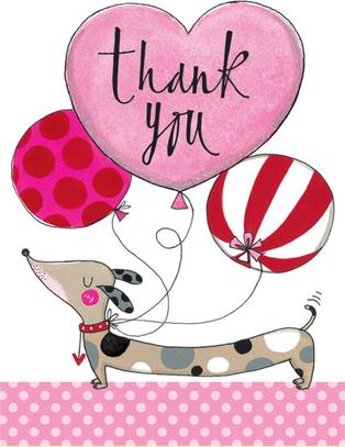 صورة كلمات شكر وتقدير للاصدقاء فيس بوك , ارق عبارات الشكر للاصدقاء
