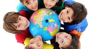 بالصور بحث حول حقوق الطفل , حقوق الطفل بين الماضي و الحاضر 2826 3 310x165