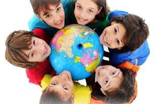 صورة بحث حول حقوق الطفل , حقوق الطفل بين الماضي و الحاضر