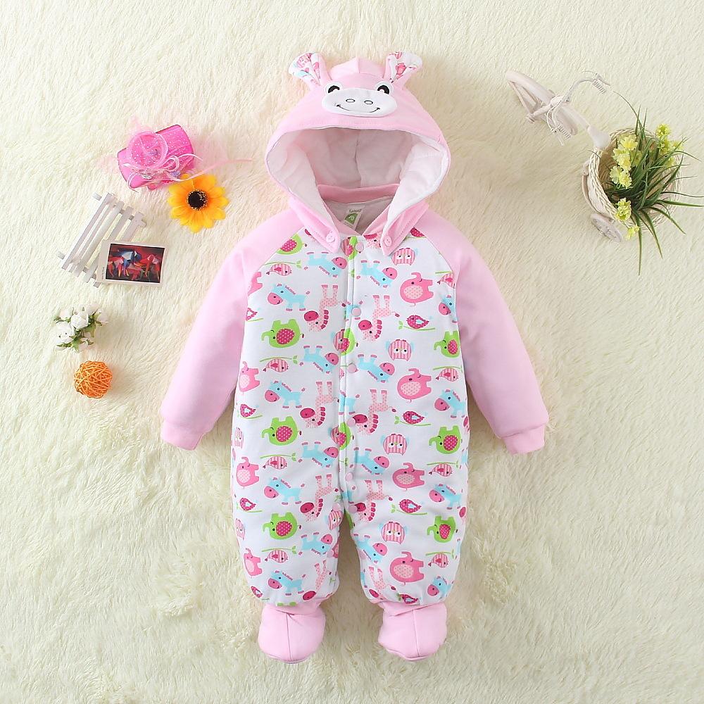 بالصور ملابس مواليد , اجمل ملابس للمواليد 2828 2