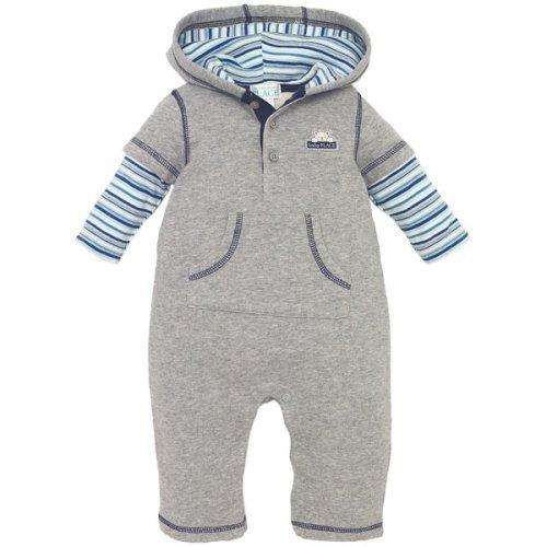 بالصور ملابس مواليد , اجمل ملابس للمواليد 2828 4
